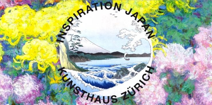 inspirationjapan Kopie