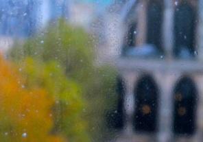 Centre Pompidou 5, 2012