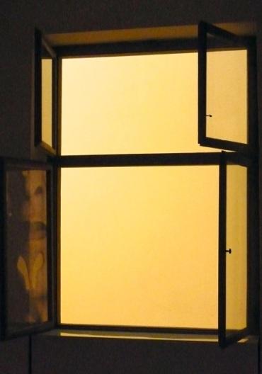 Kunst Meran, 2011